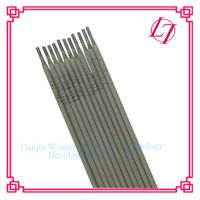 Carbon Steel Welding Electrode J421 AWS E6013 welding electrodes price