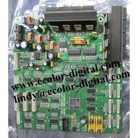 head board for Starjet printer thumbnail image