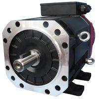 spindle motor thumbnail image