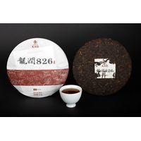 EU Standard flavoured chinese tea
