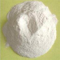 6cl-adb-b stronger product ADBB adbb newest chemical