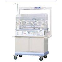 BB-200G infant incubator