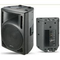 speaker  PP-2008(A),