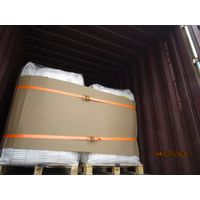 Sensitizer DPE CAS NO:104-66-5