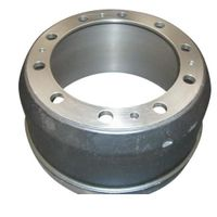 3014231201 Brake drum from CNCNSTARCK