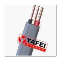 6241Y/6242Y/6243Y PVC Insulating sheath Building cable