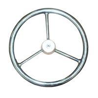 Mirror Polishing Casting Wheel Cover