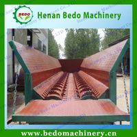 wood debarker machine BD-DR6
