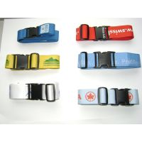 Luggage Belt/Strap