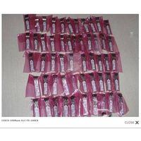 DS-SFP-FC8G-SW thumbnail image