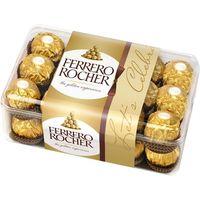 Ferrero Rocher T4 T16 T24 T30 thumbnail image