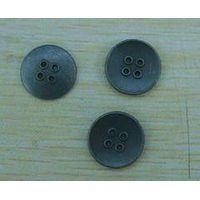 Fashion 4 holes button thumbnail image