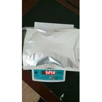 Mdphp cas no 3102-87-2 Mdphp ,Mdphp. in White Powder for HIgh Pure all Good Comments