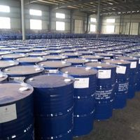 High Quality 99.5% Dipropylene Glycol 110-98-5 thumbnail image