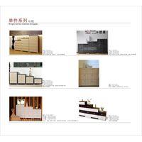 polylaminate drawers thumbnail image