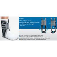 Factory Wholesale for Ankle Brace, Orthopedic Brace thumbnail image