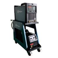 Stainless Steel Welding Device COMBO315 thumbnail image