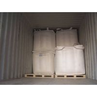 Factory Supply Sodium Gluconate(Food/Industrial Grade)