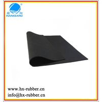 Chinese wholesale rubber mat/pad