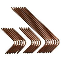 copper sinter heat pipes for thermal solutions thumbnail image