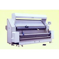 Sell Multi-Function Fabric Inspection Machine thumbnail image