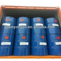 Cyclohexanone / CAS108-94-1