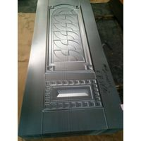 Security door/steel door panel/security door parts
