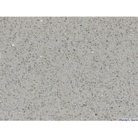 quartz stone countertops grey