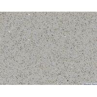 quartz stone countertops grey