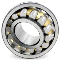 Spherical Roller Bearing 22332MBW33