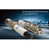 Acdelco spark plugs bujias 8#41-101,8#41-103,8#41-108,8#41-109,8#41-110,8#41-114,8#41-985