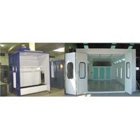 FRP Bathroom,frp Toilet manufacturers