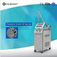 nd yag laser 532nm tattoo removal nd yag laser 1064nm tattoo removal