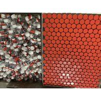 Supplying brand hcg Human Chorionic Gonadotropin (HCG) 5000iu/2000iu for Injection thumbnail image