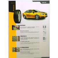 Tyres/Tire/tyre 195/55R15