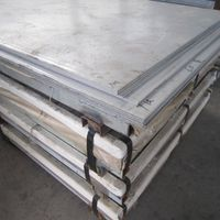 310s hot rolled stainless steel sheet thumbnail image