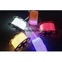 Super bright 220v led strip light thumbnail image