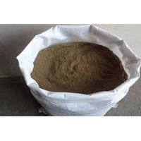 Premium Grade Soybean Meal For Animal Feed