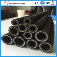 high quality hydraulic rubber hose