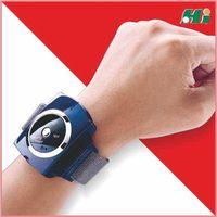 Hannox Drug-Free Non-Invasive Snore Stopper (Wrist Type)