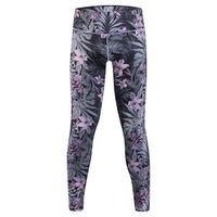 Compression pants women sports lifetime