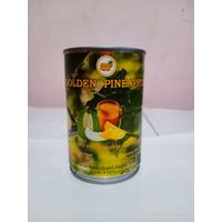 Juice Mix with Pineapple & Pumpkin Fruit