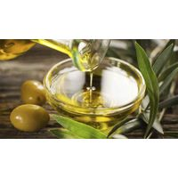 Cold Pressed Olive Oil thumbnail image