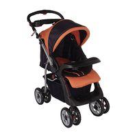 JF3065 Baby stroller pram