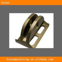 Machinery Metal and Hardware Tool Casting parts thumbnail image