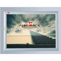 Clip Frame poster frame
