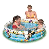 Intex inflatable pool 58440