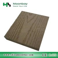 waterproof polyvinyl floor