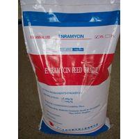Lower price/ISO Factory/Enramycin  Premix/ CAS:11115-82-5