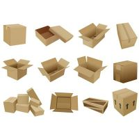 corrugated box thumbnail image